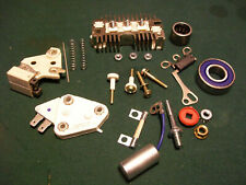 Delco 10SI Stock Alternator Rebuild Kit Chevy Car Truck GM Olds Pontiac Buick