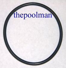Replacement O-Ring for Hayward Cx800F and Aladdin O-366