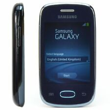 Samsung Galaxy Pocket Neo Unlocked 3G Mobile Phone Android Smartphone Cheap