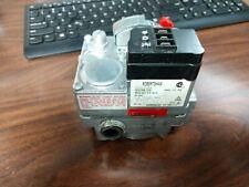 Robertshaw 720-079 1/2-inch X 3/4-inch Combo Gas Valve w/ LP Kit