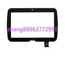 "Digitizer Touch Screen For Polaroid STJR700 STJR700BL Smartab Jr 7"" Inch Tablet"