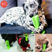 WONDER BRUSH™ - Dog toothbrush - Free Shipping