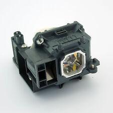 Projector Lamp Module NP15LP/60003121 for Nec M230X/M260W/M260X/M260XS/NP-M300X+