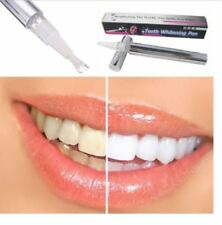 Perfect Teeth Whitening Pen Chicdelta