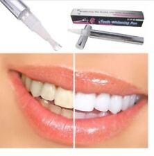 2018 Perfect Teeth Whitening Pen Chicdelta