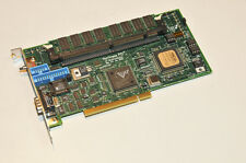 V3 Semiconductor Hurricane V3 PCI V320USC Evaluation Board QED RM5231-200Q