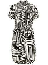 Dorothy Perkins Ladies Dress Size 12