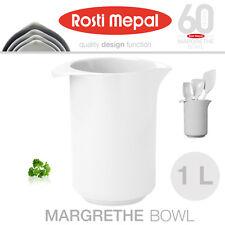 Rosti Mepal - Margrethe Rührbecher Weiß