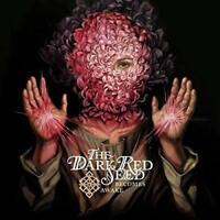 Dark Red Seed, The - Becomes Awake [VINYL LP]