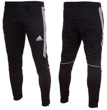 adidas Performance Tanc Training Pants Men's Trousers Tracksuit Bottoms XXL