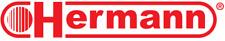 HERMANN TRASFORMAZIONE DA GAS METANO A GPL 413000021 SCALDABAGNO MICROJET 14 SE
