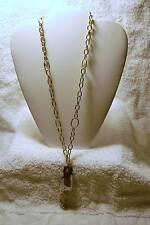 SWAROVSKI Long Version Colour Necklace 893013