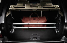 Range Rover Sport 2010 on Loadspace Luggage Rails - VPLSS0138