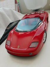 1/18 Ferrari Pininfarina Mythos Concept Spyder,by Revell,Used condition with box
