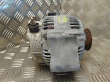 2001 Lexus IS200 2.0 Petrol Alternator 27060-70500 1G-FE