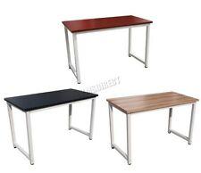 Modern Computer Desks Home Office Furniture