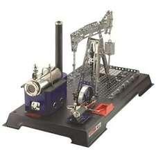 Wilesco 00011 Bausatz Dampfmaschine D 11
