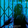 Lady Wray – Queen Alone (Instrumentals) (Big Crown) LP Vinyl New & Sealed