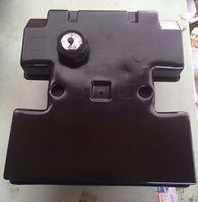 CRAFTSMAN UNDER THE SEAT Gas  Fuel Tank 157103  532157103 OEM & gauge cap 161696