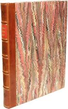 WILSON - Composition of the Russian Army - 1810 - 1st ED - WITH ALL THE PLATES!