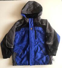 Protection System Boys Winter Coat Ski Jacket Size 7 XL