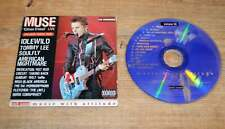 CD Musique - Rock Sound - Volume 38