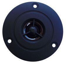 Tweeter magnetico 8 Ohm 5W a doppio magnete per casse acustiche hi-fi - SP240