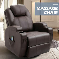 Массажные кресла Sofa купить C