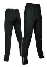 Pantalones textiles para motoristas, para mujer