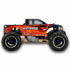 Rampage MT V3 1/5 Scale Gas Powered Monster Truck Redcat Racing RampageMTV3OF