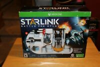 Xbox One Starlink Battle for Atlas Starter Pack Sealed New