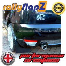 NUOVO orig FORD Focus MK1 98-05 parafango paraschizzi anteriore Clip x 1
