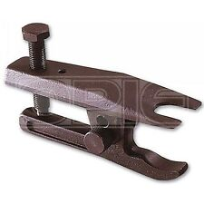 Laser Ball Joint Separator - Scissor Type (2708A)