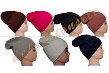 XL-Hüte und-Mützen im Beanie US-Hütegröße