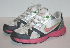 NIKE AIR MAX REFRESH+ Women's Size 5 SHOES/RUNNERS/SNEAKERS/TRAINERS/SPORTS