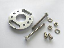 Al adj motor mount for TAMIYA:Clodbuster,Bullhead,Frog,Grasshopper,Subaru Brat
