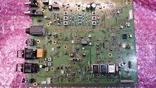 kenwood TS-590SG TX-RX Board XC1-0240-00 TX-RX UNIT
