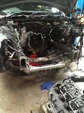 BMW 1 Series 2 Series 3 Series 4 Series 5 Series N47 Engine