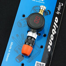 airbone Zt-618d Digital Tire Tyre Pressure Gauge for Bike Bicycle Motorcycle Car
