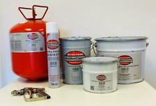 Firestone EPDM Rubber Roofing Adhesives Waterbased Bonding & Quickprime Primer