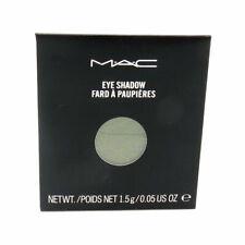 MAC Eye Shadow Pro Palette Refill Pan - Humid