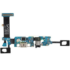 2-Pack - OEM Samsung Galaxy Note 4 AT&T N910A Charging Port
