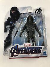 Marvel Avengers: Endgame Ronin 6-Inch-Scale Figure New