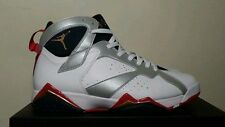 Nike Leather Kobe Bryant Men's Basketball Shoes