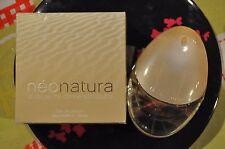 Parfum rare Neonatura Yves Rocher souffle vapo EDP 50 ml + boîte
