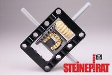 LEGO® 1x Differential Getriebe Set (-NEU-) schwarz 64179 / 6589 / 32269 / 62821b