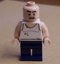 Lego Teenage Mutant Ninja Turtles Victor Figur ( Wiktor Viktor ) Neu