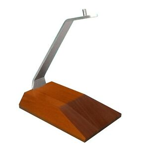 GEMINI JETS 1/200 WOOD DISPLAY STAND LARGE ONLY FOR A380'S G2STD380