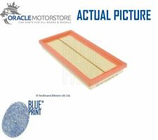 NEW BLUE PRINT ENGINE AIR FILTER AIR ELEMENT GENUINE OE QUALITY ADL142205