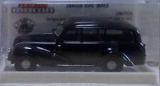 Brekina 27350 H0 EMW 340 Kombi schwarz 1/87 (21/46)